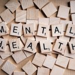 Free Mental Health Awareness Events
