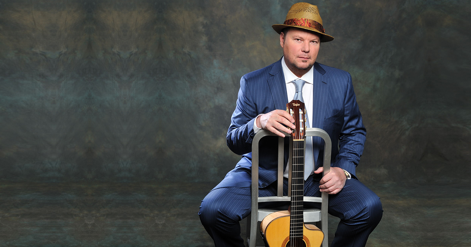Christopher Cross Sails into Fort Collins' JUNK