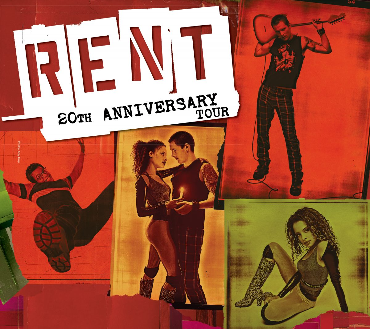 RENT's Legacy Lives On